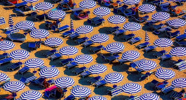 Как отдохнуть по максимуму и обезопасить себя от депрессии после отпуска