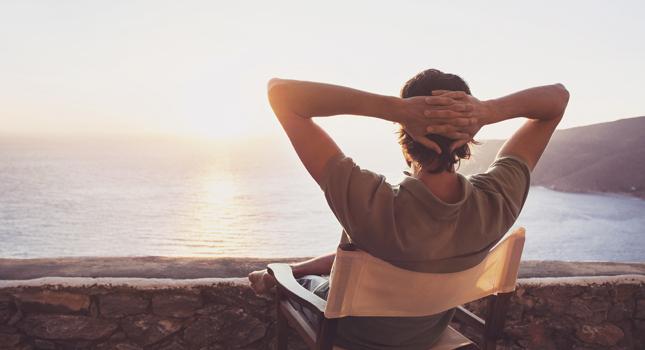 Куда отправиться отдыхать этой осенью – советы и рекомендации